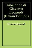 Zibaldone di Giacomo Leopardi
