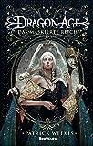 Dragon Age: Das maskierte Reich: Roman zum Game