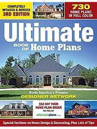Amazon.com: House Plans: Books