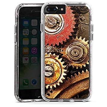 coque iphone 7 roue
