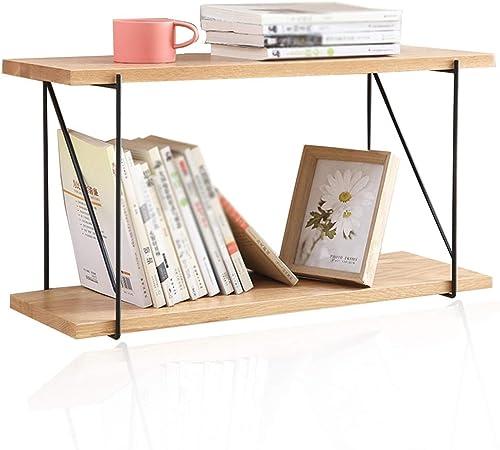 LLRDIAN Elemento Original Nordic Living Room Pared Estante de ...
