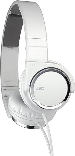 Bluetooth Headphones,5.0 True Wireless Earbuds Deep Bass Sound