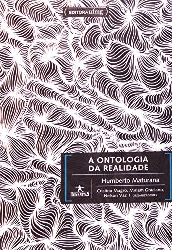 A Ontologia da Realidade