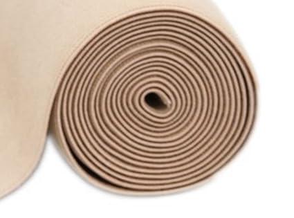 External Thread Thread Light Gray L X 30 Mm K0253.4125X30 X 50 Mm Kipp M12 Steel Bolt D 10//Pkg. Novo-Grip Ball Grips Size 4