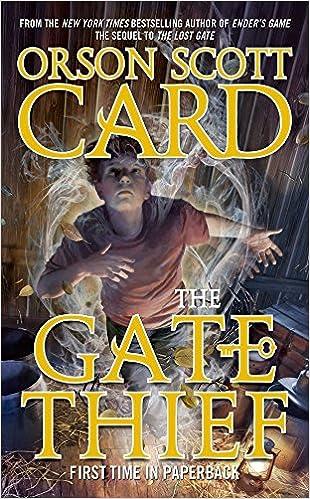 ORSON SCOTT CARD GATE FATHER DOWNLOAD