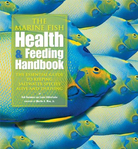 the-marine-fish-health-feeding-handbook