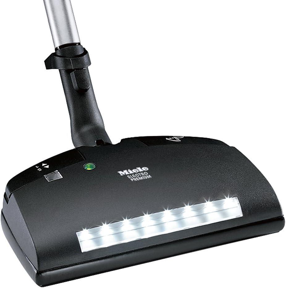 Miele SEB 236 Electro Premium Full-Size Electrobrush