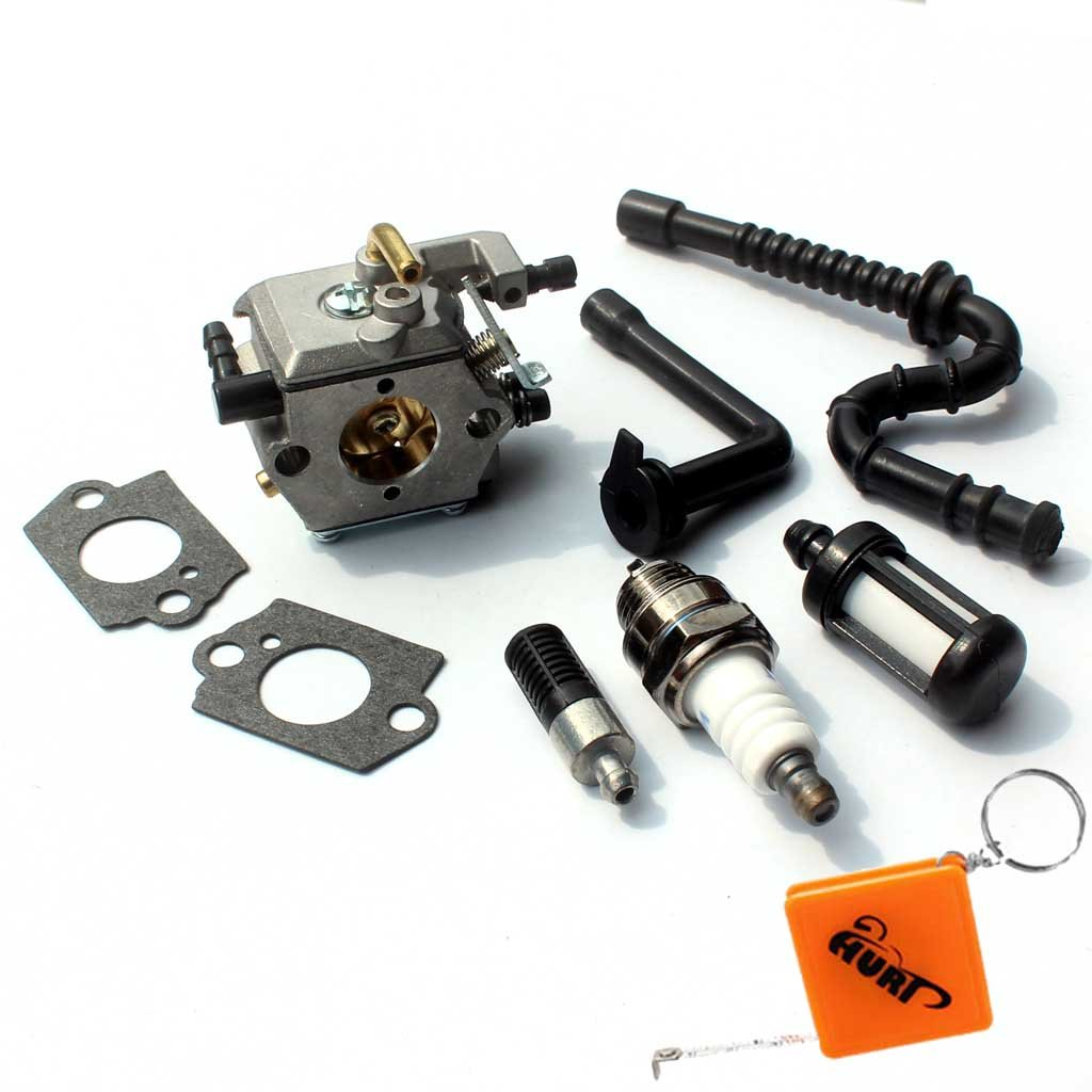 SSOP28-28 Kontakte 1,27mm u 4x SMD Adapterplatine SOP28 0,65mm