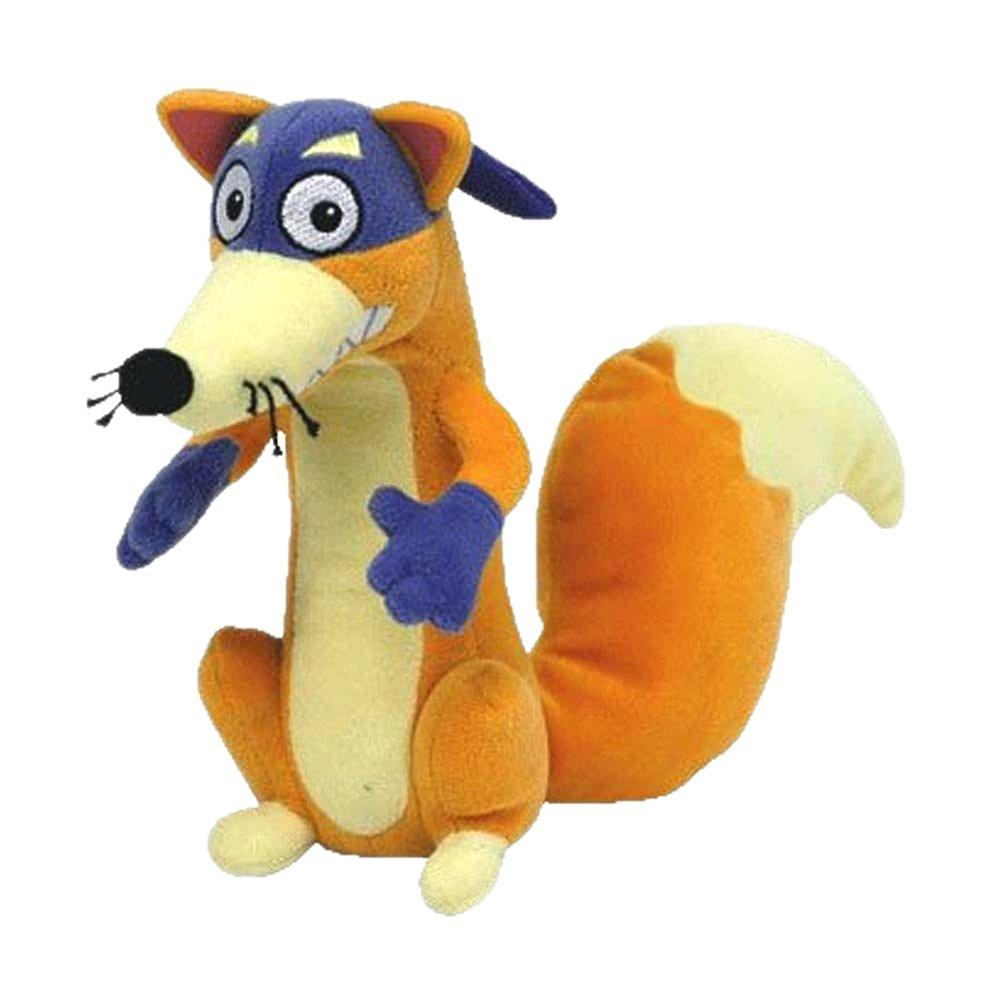 Uncategorized Swiper Dora amazon com swiper no swiping dora the explorer toys games