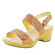Alegria Romi Women's Sandal