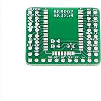 BIlinli Tarjeta de expansión de transmisión Bluetooth BK8000L
