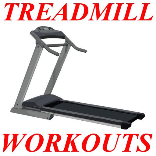 exercise running machine - 9