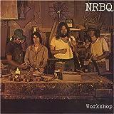 Workshop [Vinyl]