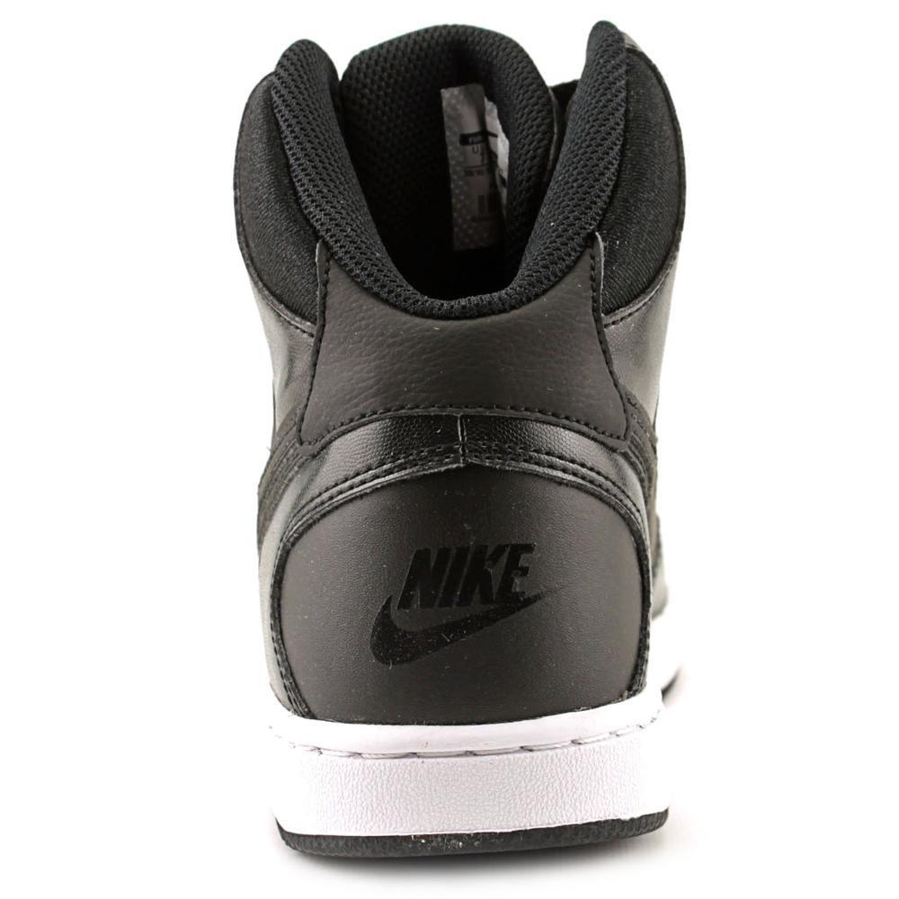 Synthetikleder Schwarzweiss Nike Nike Nike Synthetikleder Schwarzweiss Schwarzweiss Synthetikleder Nike Nike Schwarzweiss Schwarzweiss Synthetikleder Synthetikleder ikPOXZuT