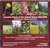 img - for Invasive Plants of the United States: Identification, Biology and Control book / textbook / text book