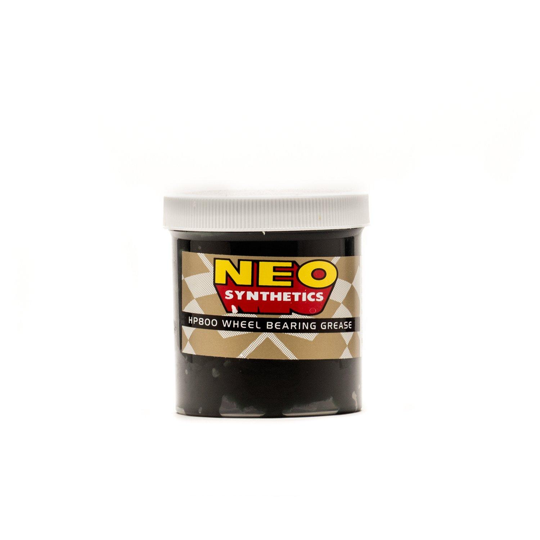Neo Synthetics HP800 Wheel Bearing Grease