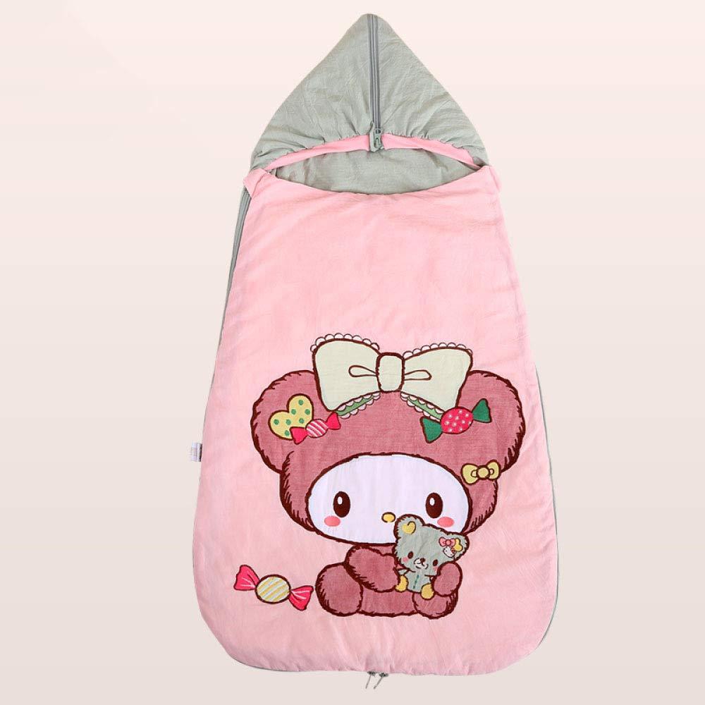 Amazon.com: GAOYY Invierno para Los Recién Nacidos Swaddle Sleepwear ...