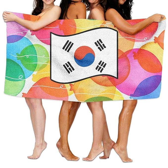 Are koreo teen bath pic apologise, but