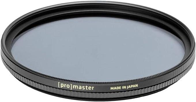 ProMaster Digital HGX Prime Polarizing Filter 67mm