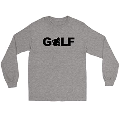 77042b6c3f420f Yonkers Tyler The Creator Golf Wang Long Sleeve Shirt