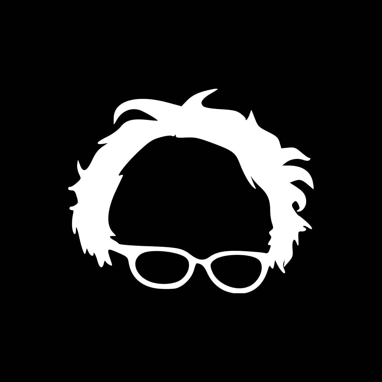 the return of the bern Bernie Sanders 2020 Vinyl Decal Bumper Sticker Wall Laptop Window Sticker 5