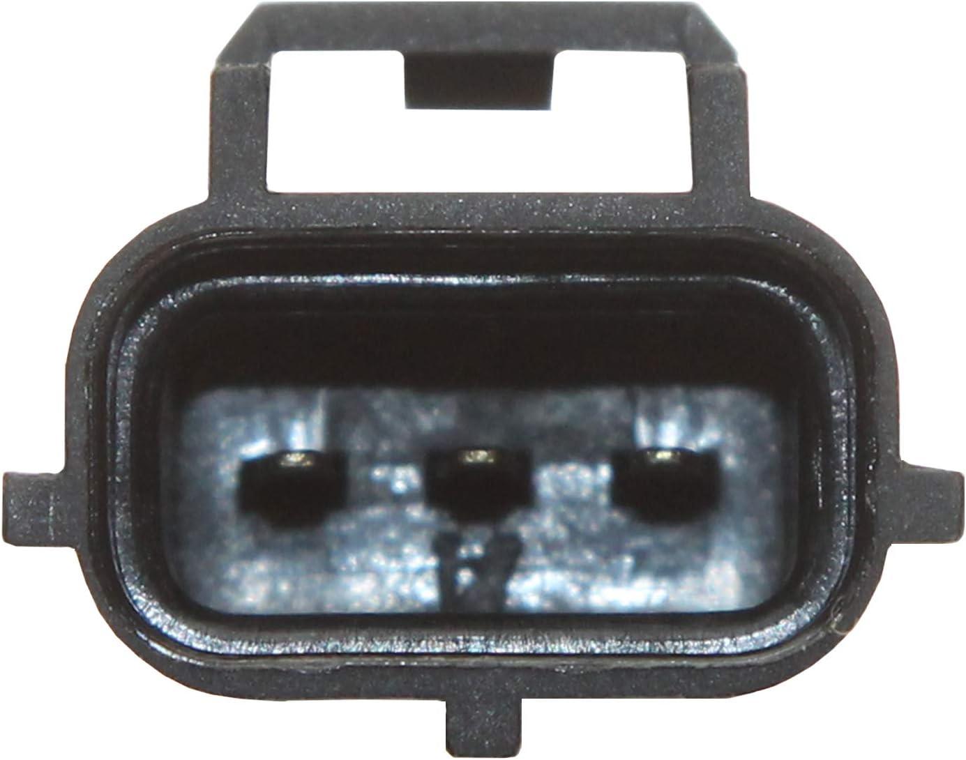 Walker Products 235-1282 Crankshaft Position Sensor
