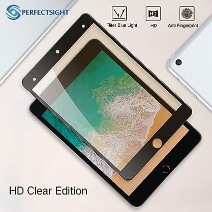 3X Anti-Glare Matte HD Screen Protector for Apple iPad Mini,iPad mini//w Retina