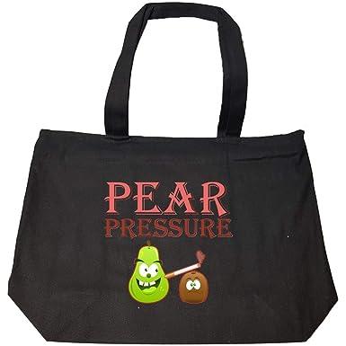 Amazon.com: Funny Pear – Humor a presión – dulce fruta ...
