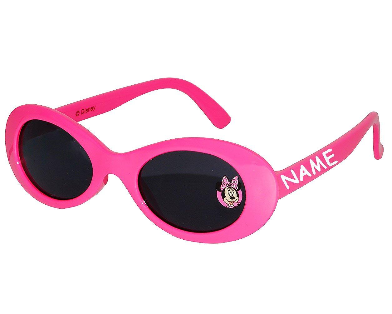 Sonnenbrille -
