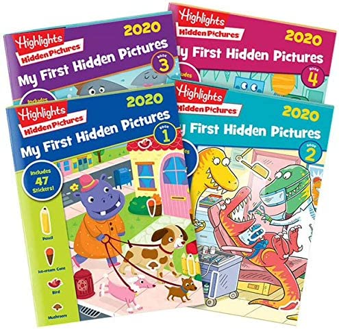 Highlights for Children | Hidden pictures, Highlights hidden ... | 498x498