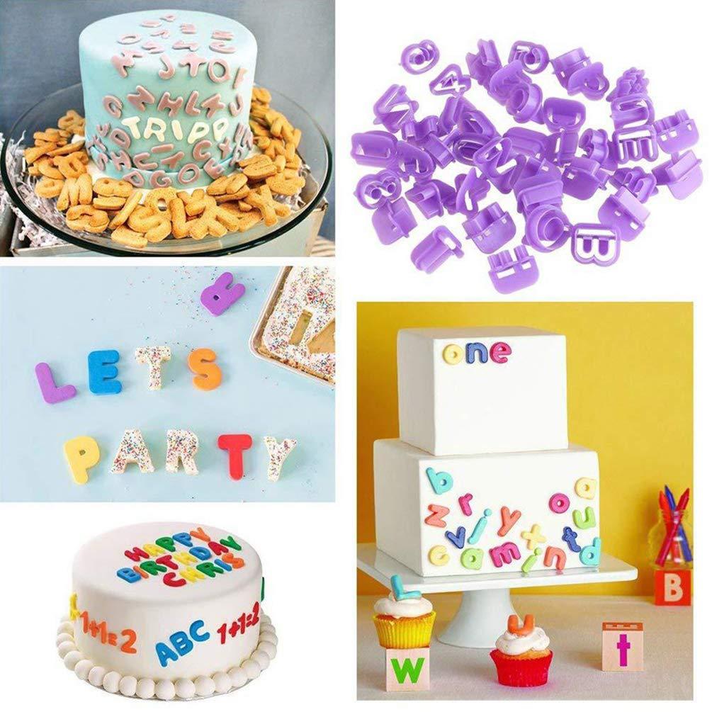 Cake Trimmer Kits Convenient Portable Facile da Pulire Facile da Usare Cake Accessories Cake Decorating Kit