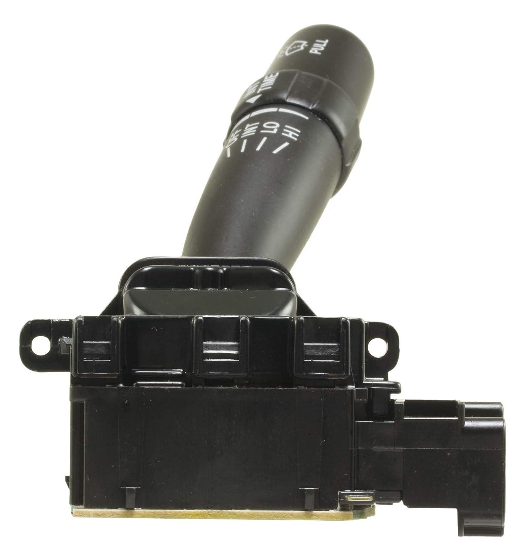 WVE by NTK 1S1508 Windshield Wiper Switch