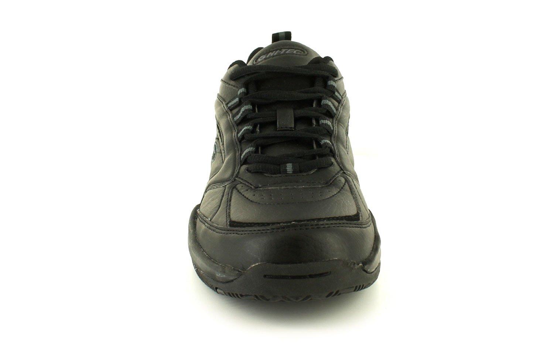 homme / femme est hi - tec multisports haut hommes haut multisports lite chaussures cadeau idéal pour toutes occasions en première année dans sa catégorie ensemble de spécifications aw 6357 794910