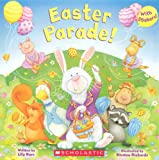 Easter Parade!, Lily Karr, 0606314946