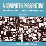 img - for A Computer Perspective book / textbook / text book