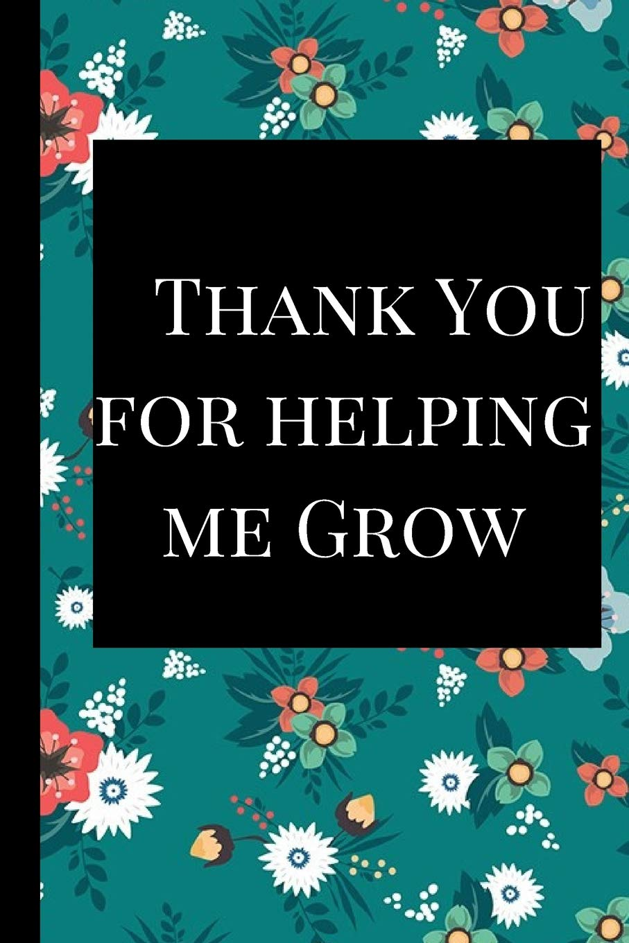 Thank You For Helping Me Grow A Best Sarcasm Funny Quotes Satire