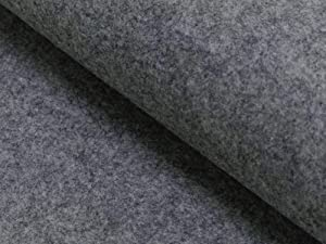 separation shoes c00b3 21892 Thick Wool Felt, 35% Wool Blend,18x36 inch Sheets,DIY Projects,