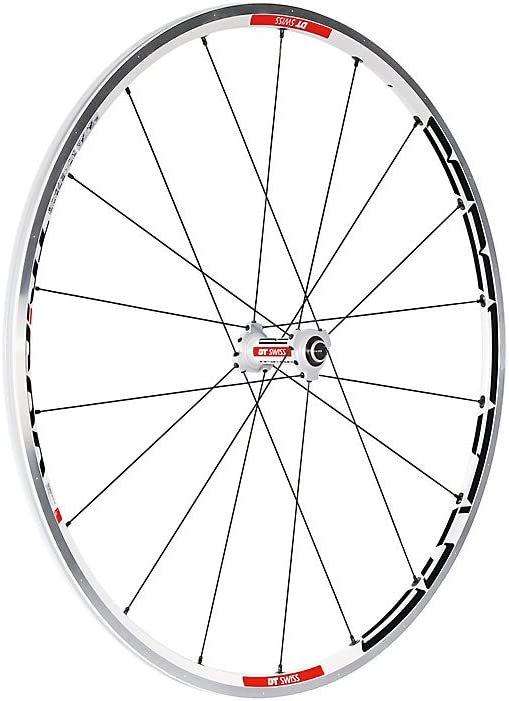 Box of 20 DT Swiss Db14G Competition Bicycle Spoke Black