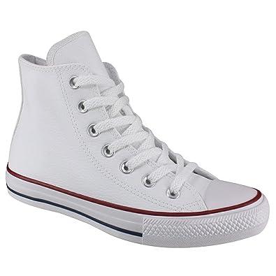 Tênis Botinha Converse - All Star Chuck Taylor  Amazon.com.br ... 13442e5813ce3