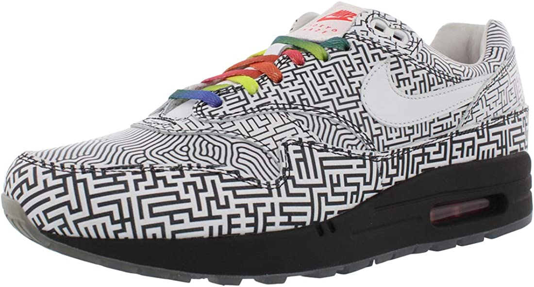 Nike Air Max 1 Oa Yt 'Tokyo Maze