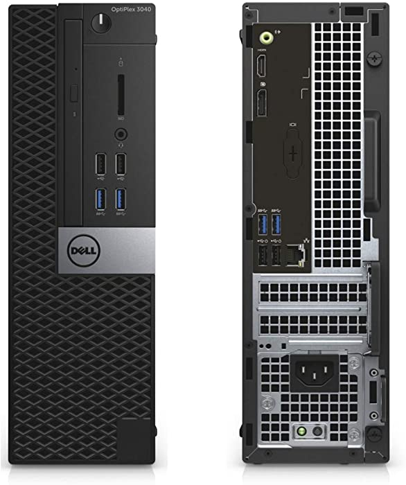Top 9 Dell Optiplex 790 Sff Memory