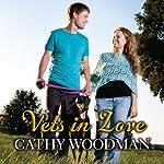 Vets In Love | Cathy Woodman