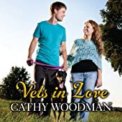 Vets In Love | Cathy Woodman