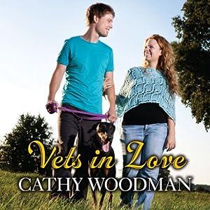 Vets In Love Audiobook