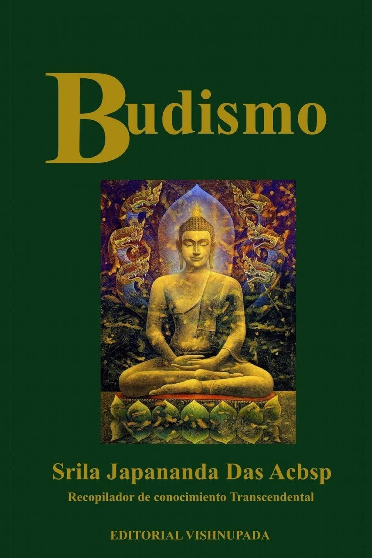 Budismo: Ahimsa, no violencia: Amazon.es: Sri Japananda Das ...