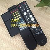 Calvas REPLACEMENT FIT For Denon AVR-888 RC-1099 AVR-2309CI AVR-985 RC-1015 RC-977 AVR-786 7.1-Channel AV A/V Receiver remote control