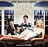 : The Producers (2005 Movie Soundtrack)