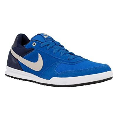 lite Trainer iron military Nike blue Field Schuhe ore MSVUzp