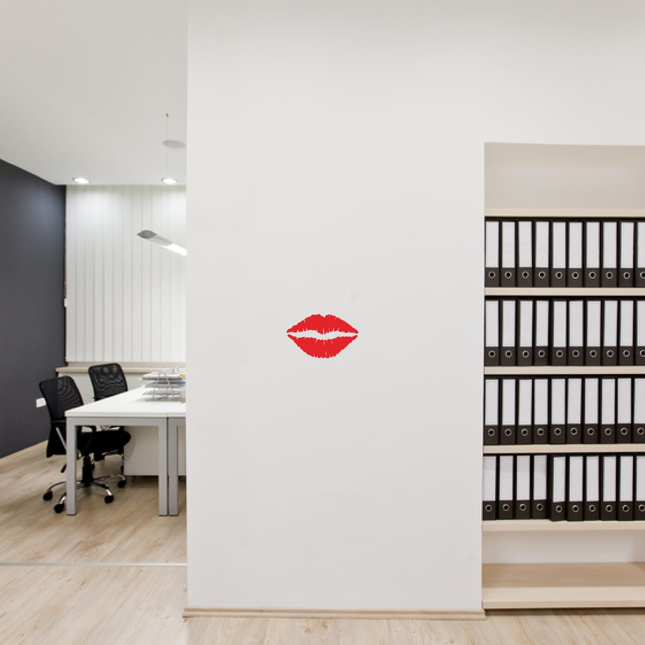 amazon com kiss wall decal sticker kissing lips decoration amazon com kiss wall decal sticker kissing lips decoration mural decal stickers and mural for kids boys girls room and bedroom