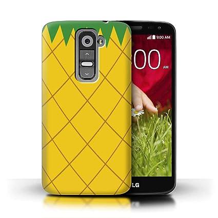 eSwish - Carcasa para teléfono móvil, diseño de Dibujos ...